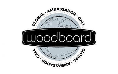 GLOBAL AMBASSADOR CALL 2021