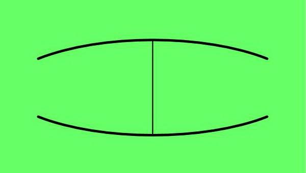 kiteboard channel_Flat